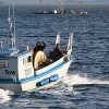 fishing on lummi island